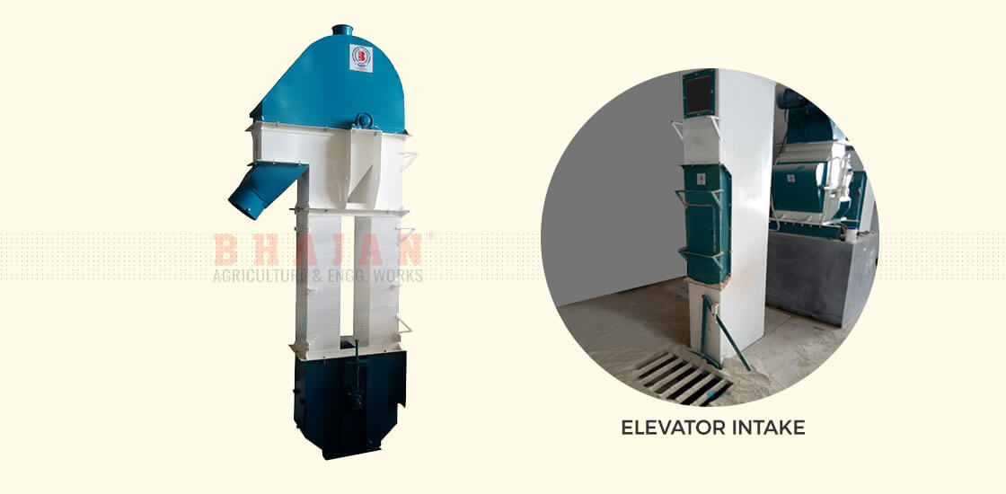 Bucket Elevators, Bucket Elevator manufacturers|Suppliers